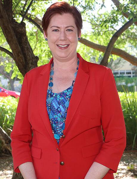 Christina Ween